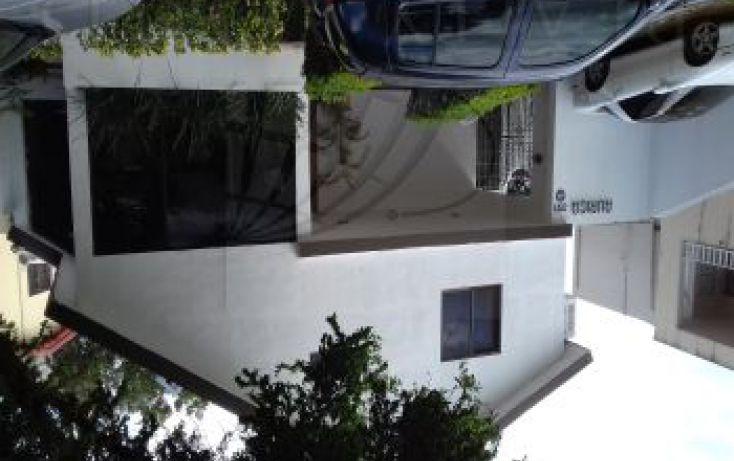 Foto de casa en venta en, contry tesoro, monterrey, nuevo león, 864995 no 01