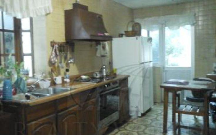 Foto de casa en venta en, contry tesoro, monterrey, nuevo león, 864995 no 02