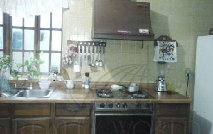Foto de casa en venta en, contry tesoro, monterrey, nuevo león, 864995 no 04