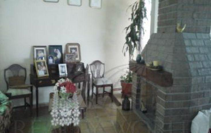 Foto de casa en venta en, contry tesoro, monterrey, nuevo león, 864995 no 07