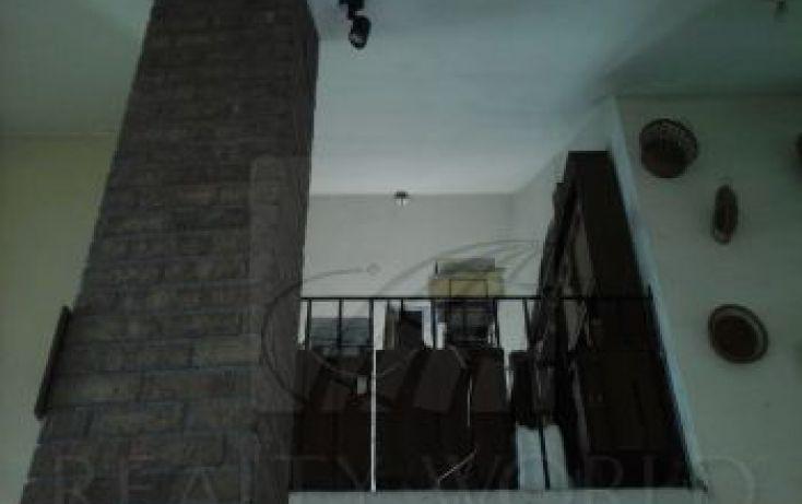 Foto de casa en venta en, contry tesoro, monterrey, nuevo león, 864995 no 08
