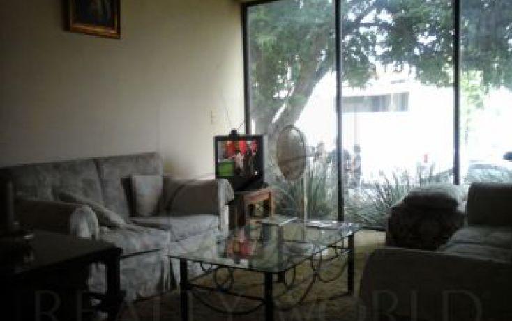 Foto de casa en venta en, contry tesoro, monterrey, nuevo león, 864995 no 09