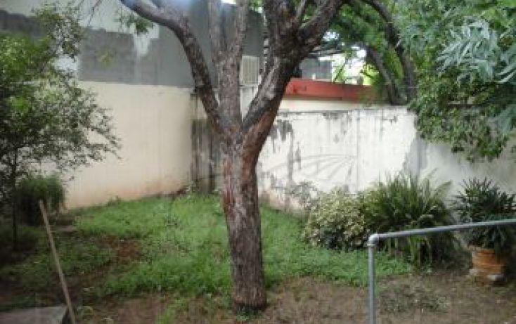 Foto de casa en venta en, contry tesoro, monterrey, nuevo león, 864995 no 11