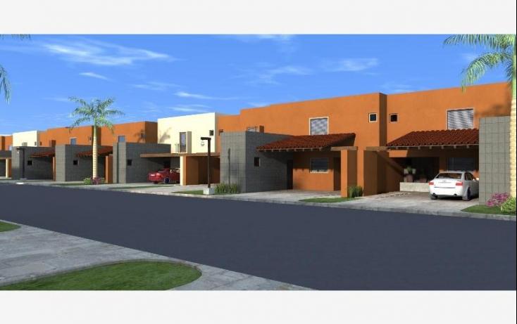 Foto de casa en venta en contryclub 01, la libertad, torreón, coahuila de zaragoza, 404189 no 02