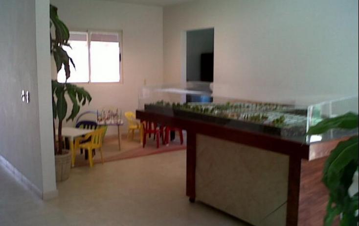 Foto de casa en venta en contryclub 01, la libertad, torreón, coahuila de zaragoza, 404189 no 03