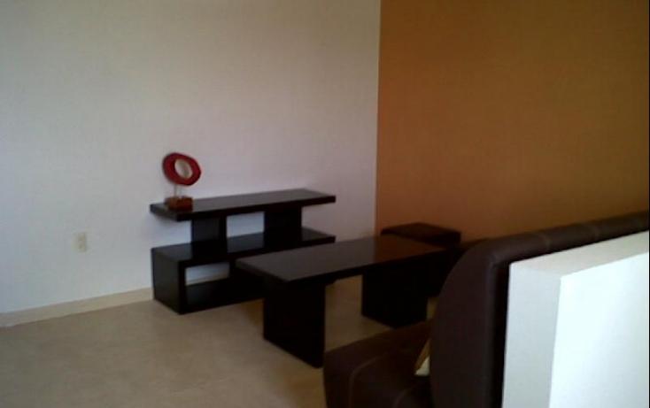 Foto de casa en venta en contryclub 01, la libertad, torreón, coahuila de zaragoza, 404189 no 05