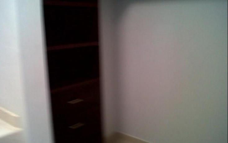 Foto de casa en venta en contryclub 01, la libertad, torreón, coahuila de zaragoza, 404189 no 08