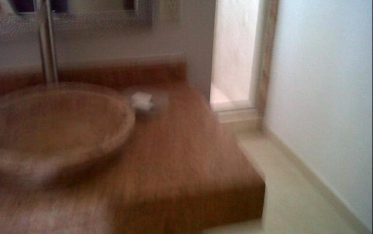 Foto de casa en venta en contryclub 01, la libertad, torreón, coahuila de zaragoza, 404189 no 13