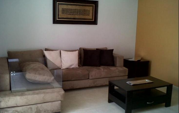 Foto de casa en venta en contryclub 01, la libertad, torreón, coahuila de zaragoza, 404189 no 16