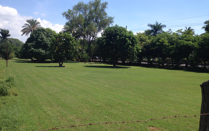 Foto de terreno comercial en venta en  , convención de aguascalientes, navolato, sinaloa, 1136709 No. 04