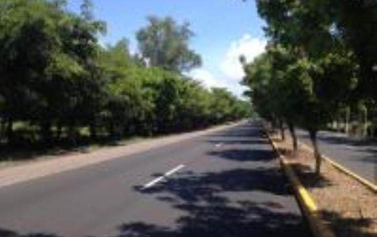 Foto de terreno comercial en venta en  , convención de aguascalientes, navolato, sinaloa, 856387 No. 06