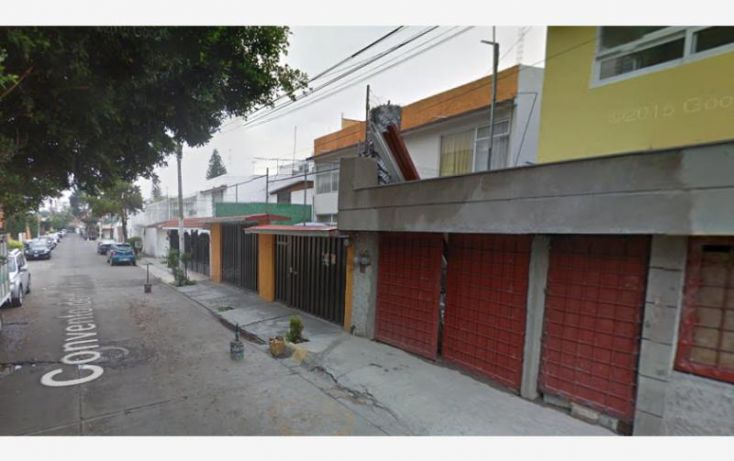Foto de casa en venta en convento de balvanera, bosques de méxico, tlalnepantla de baz, estado de méxico, 1907302 no 01