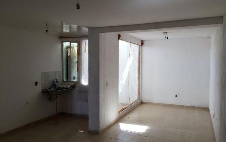 Foto de casa en venta en convento de santo domingo 222, misión del valle iv, morelia, michoacán de ocampo, 1670630 no 04