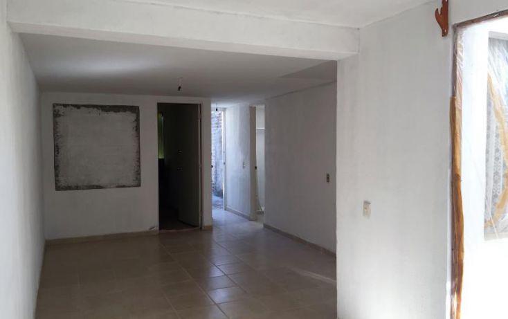 Foto de casa en venta en convento de santo domingo 222, misión del valle iv, morelia, michoacán de ocampo, 1670630 no 05