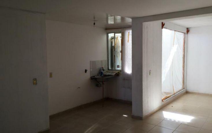 Foto de casa en venta en convento de santo domingo 222, misión del valle iv, morelia, michoacán de ocampo, 1670630 no 06