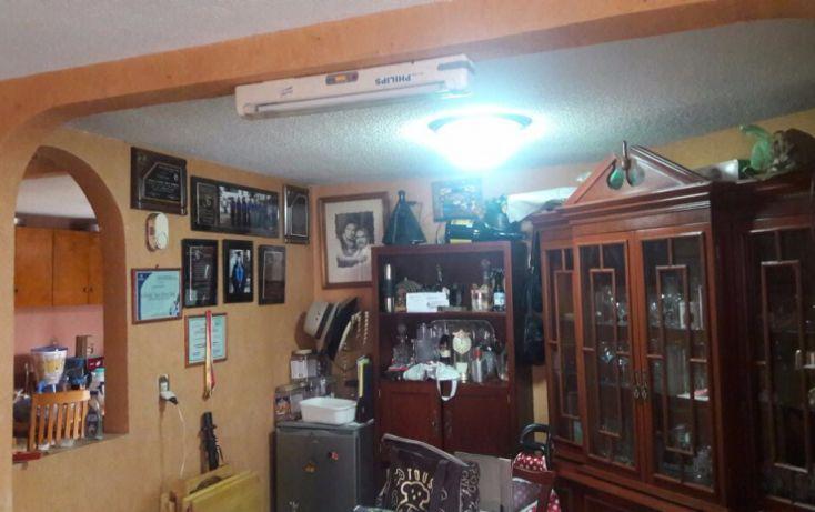 Foto de casa en venta en convento de tecpan andador manuel gutierrez najera 104 casa 54 manzana c, los reyes ixtacala 2da sección, tlalnepantla de baz, estado de méxico, 1954820 no 04
