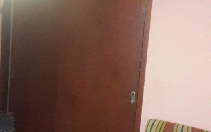 Foto de casa en venta en convento de tecpan andador manuel gutierrez najera 104 casa 54 manzana c, los reyes ixtacala 2da sección, tlalnepantla de baz, estado de méxico, 1954820 no 06