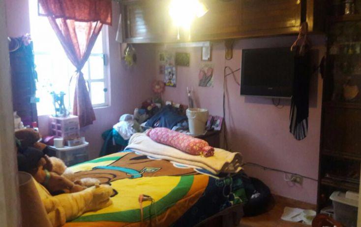 Foto de casa en venta en convento de tecpan andador manuel gutierrez najera 104 casa 54 manzana c, los reyes ixtacala 2da sección, tlalnepantla de baz, estado de méxico, 1954820 no 07