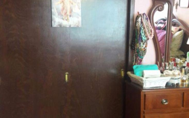 Foto de casa en venta en convento de tecpan andador manuel gutierrez najera 104 casa 54 manzana c, los reyes ixtacala 2da sección, tlalnepantla de baz, estado de méxico, 1954820 no 11
