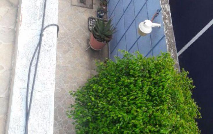 Foto de casa en venta en convento de tecpan andador manuel gutierrez najera 104 casa 54 manzana c, los reyes ixtacala 2da sección, tlalnepantla de baz, estado de méxico, 1954820 no 12