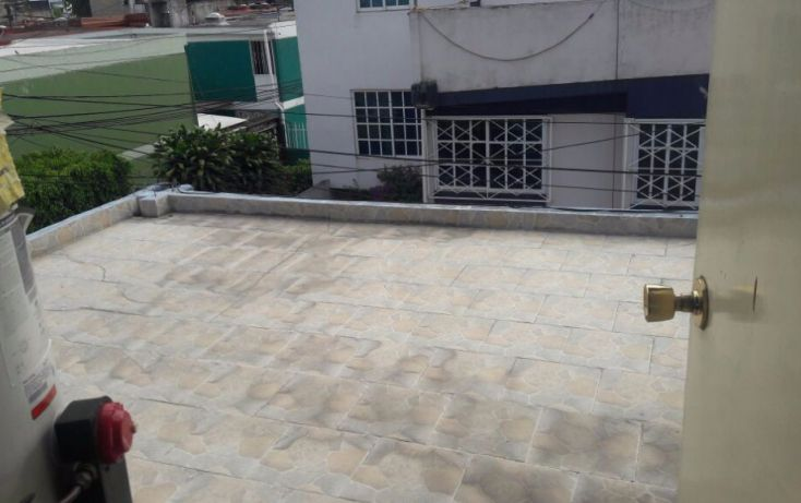 Foto de casa en venta en convento de tecpan andador manuel gutierrez najera 104 casa 54 manzana c, los reyes ixtacala 2da sección, tlalnepantla de baz, estado de méxico, 1954820 no 13