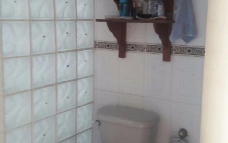 Foto de casa en venta en convento de tecpan andador manuel gutierrez najera 104 casa 54 manzana c, los reyes ixtacala 2da sección, tlalnepantla de baz, estado de méxico, 1954820 no 15