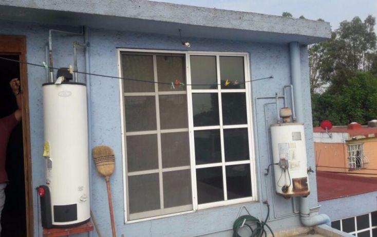 Foto de casa en venta en convento de tecpan andador manuel gutierrez najera 104 casa 54 manzana c, los reyes ixtacala 2da sección, tlalnepantla de baz, estado de méxico, 1954820 no 17