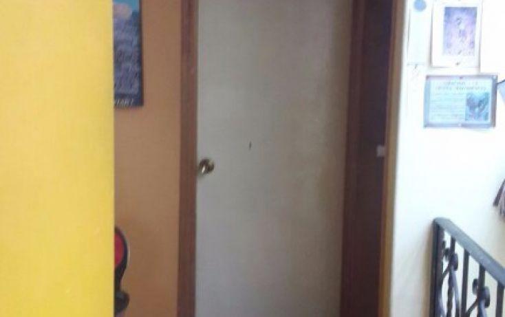 Foto de casa en venta en convento de tecpan andador manuel gutierrez najera 104 casa 54 manzana c, los reyes ixtacala 2da sección, tlalnepantla de baz, estado de méxico, 1954820 no 20