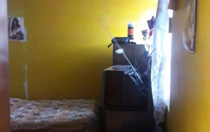 Foto de casa en venta en convento de tecpan andador manuel gutierrez najera 104 casa 54 manzana c, los reyes ixtacala 2da sección, tlalnepantla de baz, estado de méxico, 1954820 no 21
