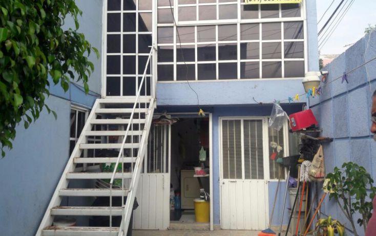 Foto de casa en venta en convento de tecpan andador manuel gutierrez najera 104 casa 54 manzana c, los reyes ixtacala 2da sección, tlalnepantla de baz, estado de méxico, 1954820 no 22
