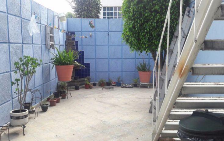 Foto de casa en venta en convento de tecpan andador manuel gutierrez najera 104 casa 54 manzana c, los reyes ixtacala 2da sección, tlalnepantla de baz, estado de méxico, 1954820 no 26