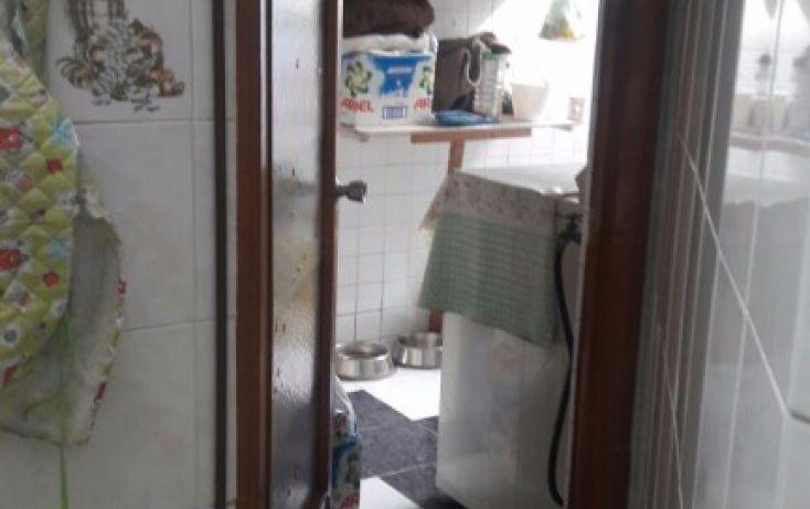 Foto de casa en venta en convento de tecpan andador manuel gutierrez najera 104 casa 54 manzana c, los reyes ixtacala 2da sección, tlalnepantla de baz, estado de méxico, 1954820 no 27