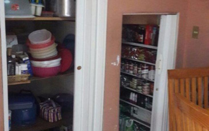 Foto de casa en venta en convento de tecpan andador manuel gutierrez najera 104 casa 54 manzana c, los reyes ixtacala 2da sección, tlalnepantla de baz, estado de méxico, 1954820 no 29