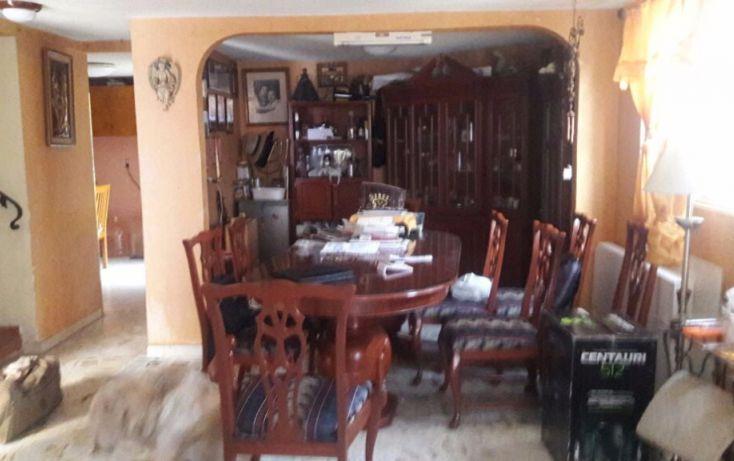 Foto de casa en venta en convento de tecpan andador manuel gutierrez najera 104 casa 54 manzana c, los reyes ixtacala 2da sección, tlalnepantla de baz, estado de méxico, 1954820 no 32