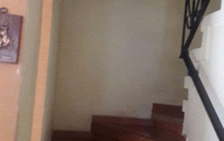 Foto de casa en venta en convento de tecpan andador manuel gutierrez najera 104 casa 54 manzana c, los reyes ixtacala 2da sección, tlalnepantla de baz, estado de méxico, 1954820 no 33