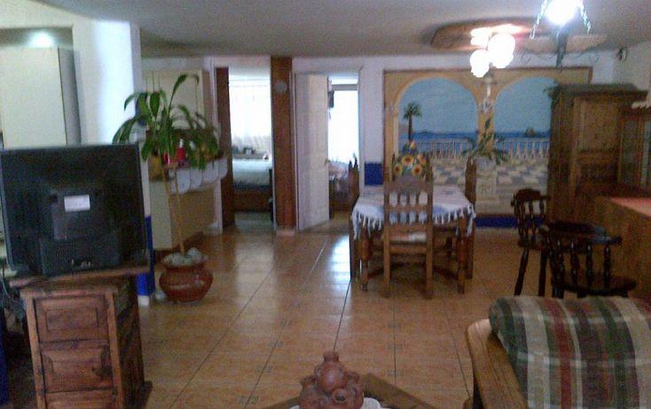 Foto de casa en venta en convento san jerónimo 19, jardines de santa mónica, tlalnepantla de baz, estado de méxico, 1712894 no 03