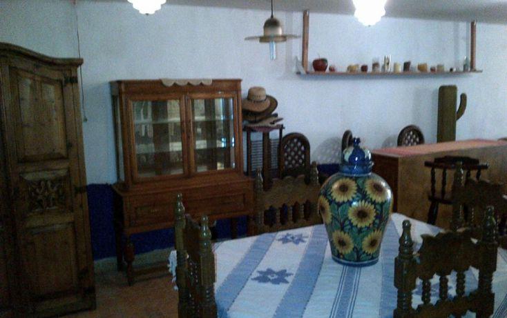 Foto de casa en venta en convento san jerónimo 19, jardines de santa mónica, tlalnepantla de baz, estado de méxico, 1712894 no 05