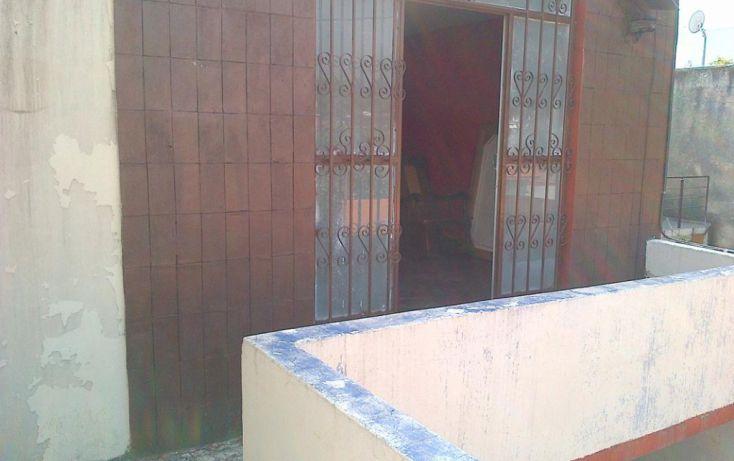 Foto de casa en venta en convento san jerónimo 19, jardines de santa mónica, tlalnepantla de baz, estado de méxico, 1712894 no 09
