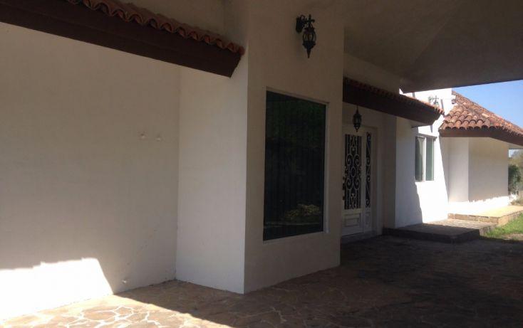 Foto de rancho en venta en conventos camino santa margarita, campestre santa clara, santiago, nuevo león, 1755521 no 02