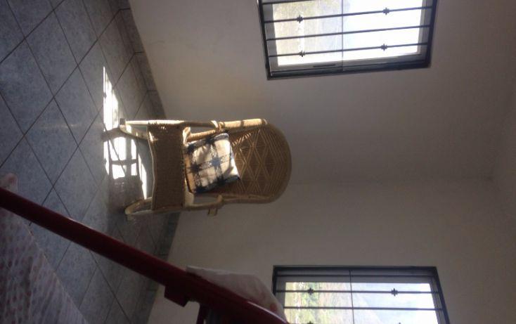 Foto de rancho en venta en conventos camino santa margarita, campestre santa clara, santiago, nuevo león, 1755521 no 09