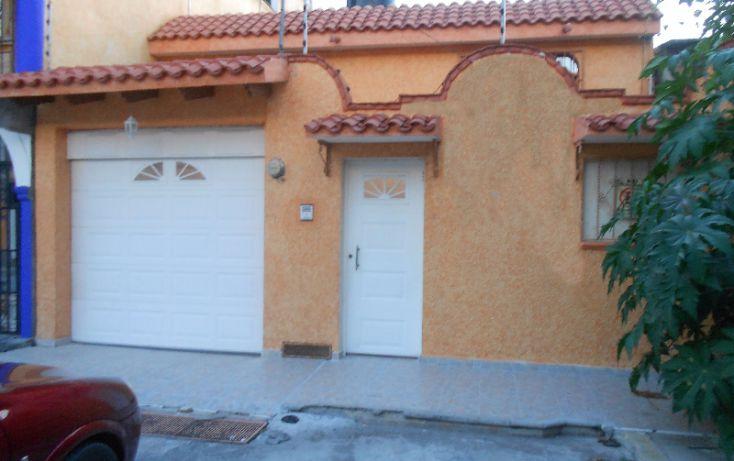 Foto de casa en venta en, cooperativa de vivienda, chilpancingo de los bravo, guerrero, 1692530 no 01