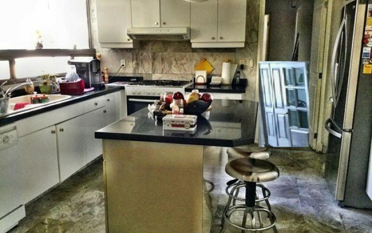Foto de departamento en venta en, cooperativa palo alto, cuajimalpa de morelos, df, 1468865 no 04