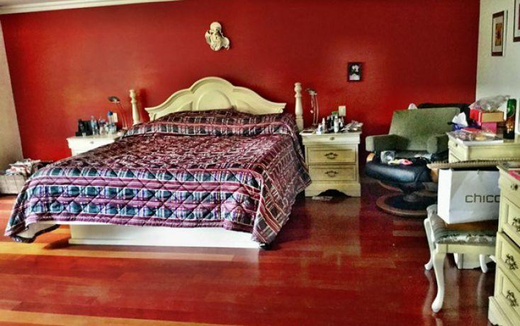 Foto de departamento en venta en, cooperativa palo alto, cuajimalpa de morelos, df, 1468865 no 06