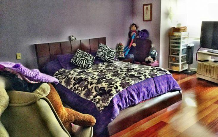 Foto de departamento en venta en, cooperativa palo alto, cuajimalpa de morelos, df, 1468865 no 07