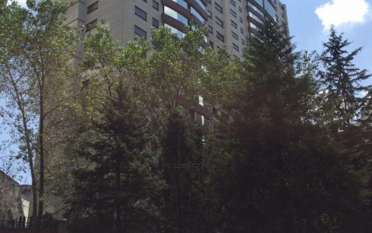 Foto de departamento en venta en, cooperativa palo alto, cuajimalpa de morelos, df, 1468865 no 08