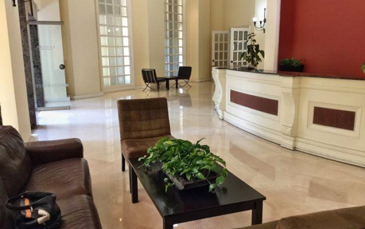 Foto de departamento en venta en, cooperativa palo alto, cuajimalpa de morelos, df, 1468865 no 09