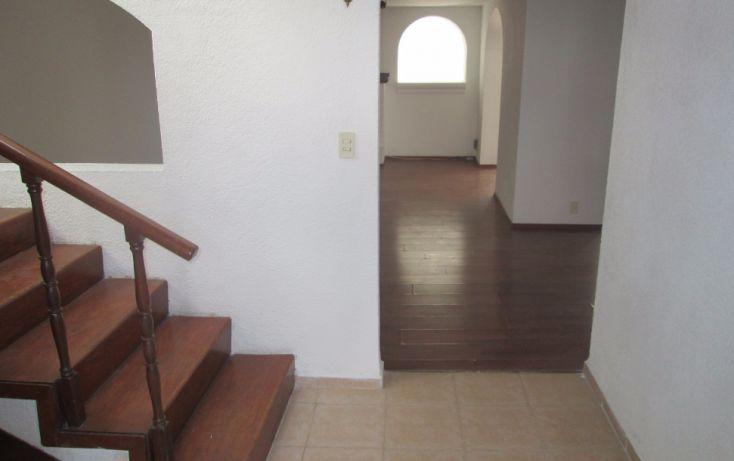 Foto de casa en condominio en renta en, cooperativa palo alto, cuajimalpa de morelos, df, 2026625 no 05