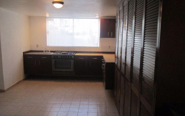 Foto de casa en condominio en renta en, cooperativa palo alto, cuajimalpa de morelos, df, 2026625 no 08