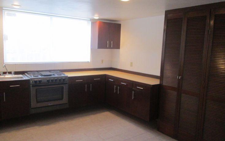 Foto de casa en condominio en renta en, cooperativa palo alto, cuajimalpa de morelos, df, 2026625 no 09