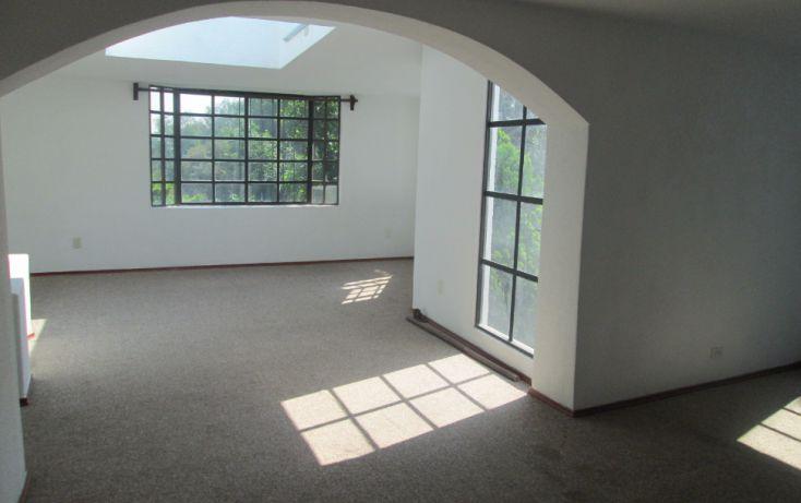 Foto de casa en condominio en renta en, cooperativa palo alto, cuajimalpa de morelos, df, 2026625 no 10